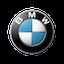 BMW/MINI
