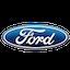 Ford/Mazda