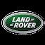 Range Rover/Jaguar