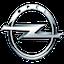 Opel/Chevrolet